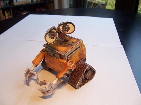 walle8