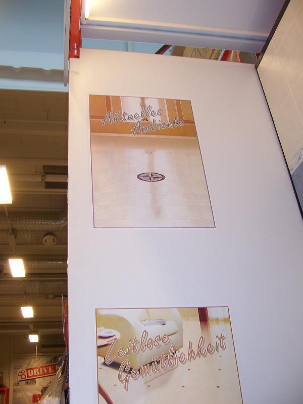 meine arbeit bei jalbum david in stockholm. Black Bedroom Furniture Sets. Home Design Ideas